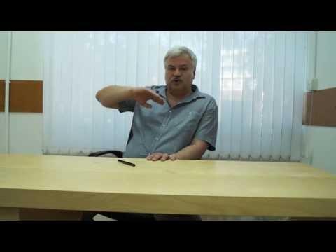 Akmenų simptomai ir gydymas prostatos liaukoje (su nuotrauka)